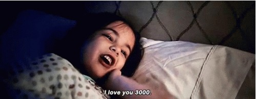 i+love+you+3000+ii
